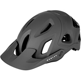 Oakley DRT5 Helmet blackout
